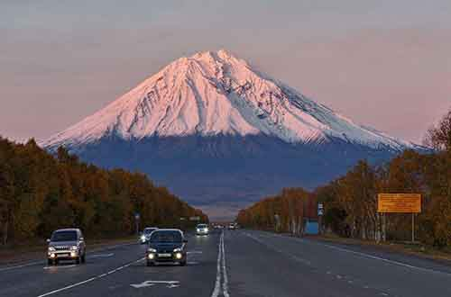 the-most-beautiful-roads-of-Russia-Artnaz-com-7