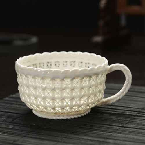 woven-coffee-cup-600x600