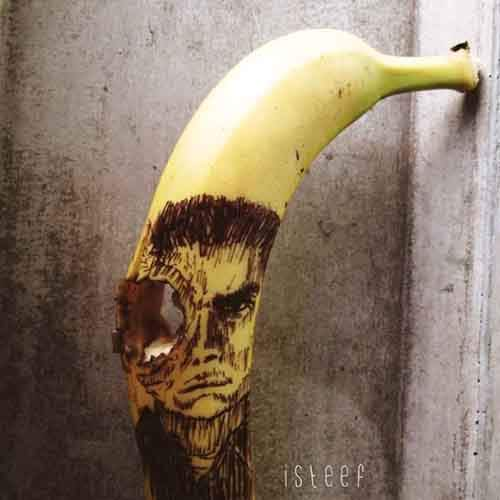 1-banana-hole-man-eye-610x610