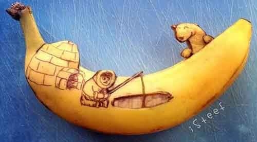 12-l_10010_banana-art-ice-610x337