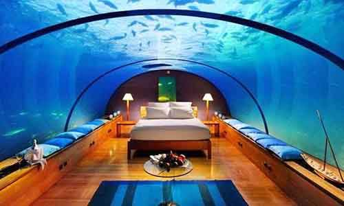 2-848978-maldives-rangali-islands-resort-610x366