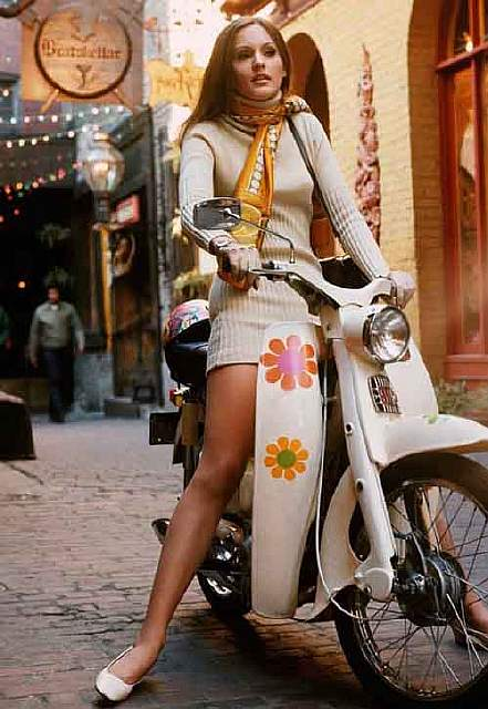 2713305-pics-a-collection-of-pictures-i-put-together-from-the-50s-to-80s-that-i-felt-had-cool-style-26-750-1466886142