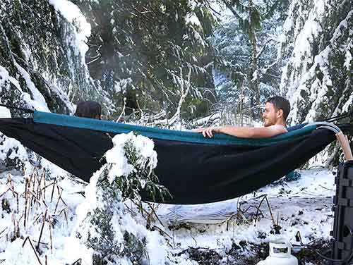 5-hydro-hammock-portable-hot-tub1-1