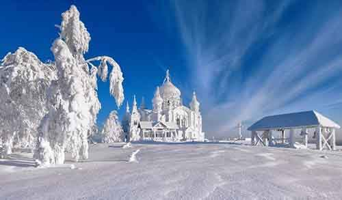 6-the-beauty-of-russian-winter-610x358