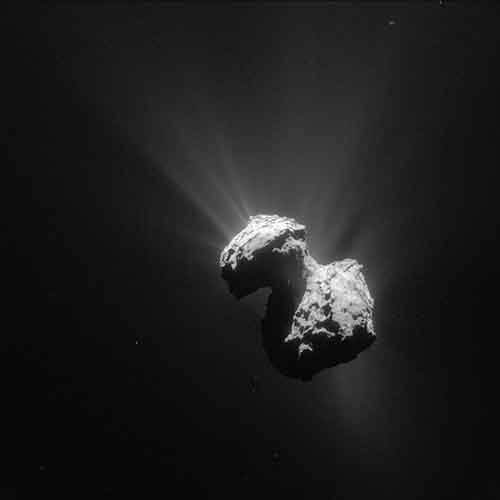 Comet_67p_on_7_July_2015_NavCam-610x610