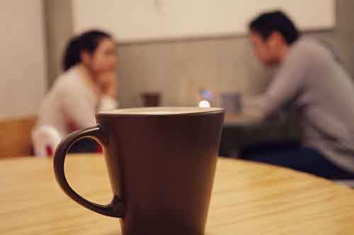 Conversation-with-coffee-in-foreground-610x406