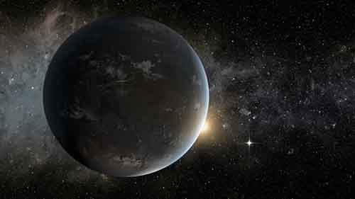 Kepler-62f_with_62e_as_Morning_Star-610x343