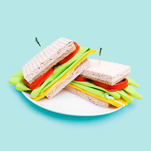 KitchenSandwich-575a19e9a528a__700