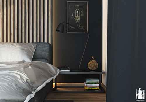 bedside-bedroom-tables