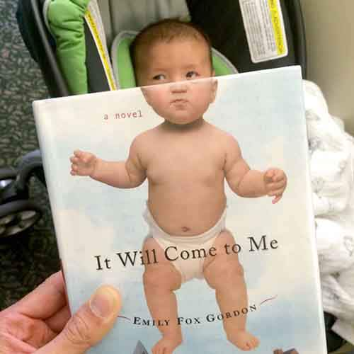 book-cover-face-illusion-perfectly-timed-photos-15-5763da20f0be2__605