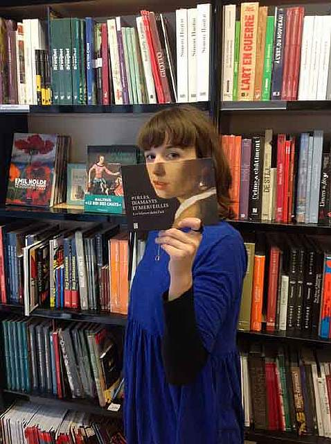 book-cover-face-illusion-perfectly-timed-photos-19-5763b34648303__605