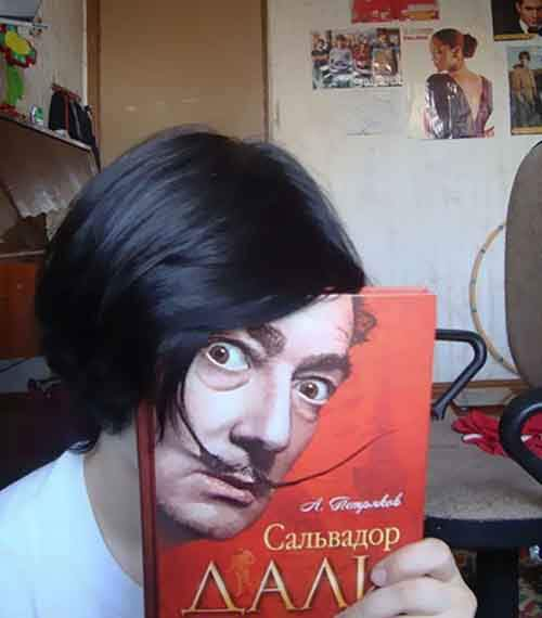 book-cover-face-illusion-perfectly-timed-photos-47-5763e259415a6__605