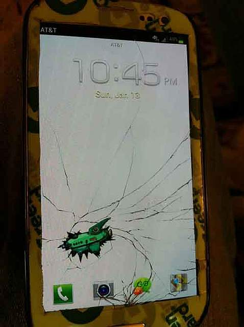 cracked-phone-screen-funny-solutions-wallpapers-2-5757d46695ac9__605