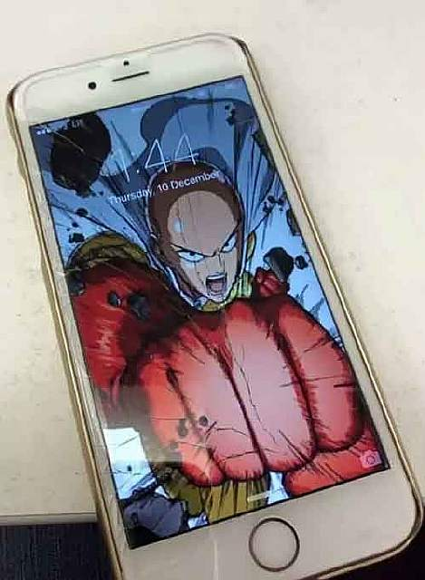 cracked-phone-screen-funny-solutions-wallpapers-9-5757d4760b8e1__605