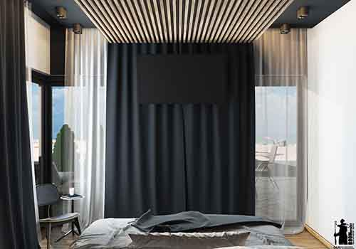 dark-bedroom-design