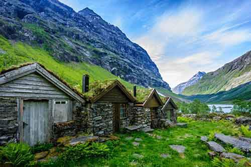 grass-roofs-scandinavia-24-575fe70501153__880
