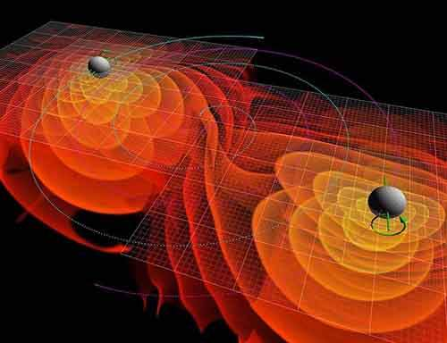 gravitational-waves-from-merging-black-holes-610x469