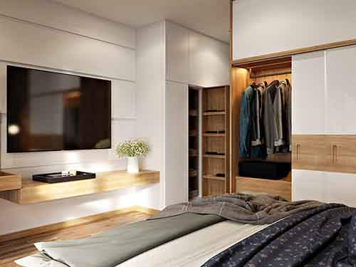 incredible-closets-bedroom-closets-