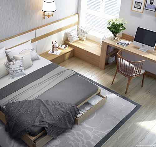 light-bright-small-bedroom-design