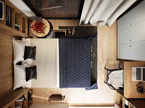modest-sized-bedroom-big-design