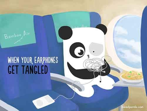 most-annoying-little-things-boredpanda-261__880