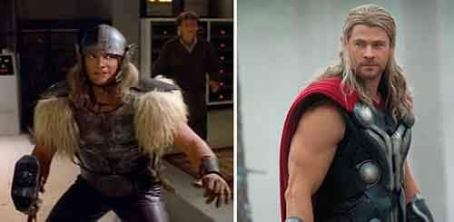 movie-superheroes-then-and-now-22-57517946422b7__880