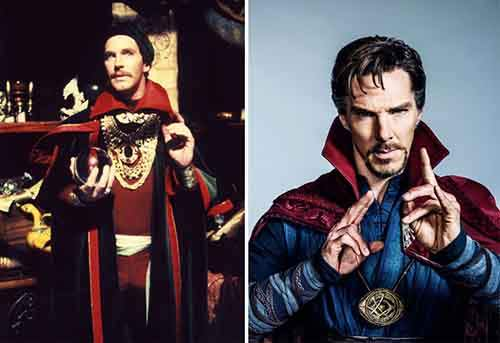 movie-superheroes-then-and-now-57516114f262b__880