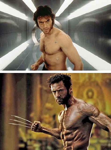 movie-superheroes-then-and-now-575161bf56bfa__880