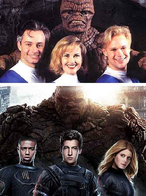 movie-superheroes-then-and-now-8-57516f5e25333__880
