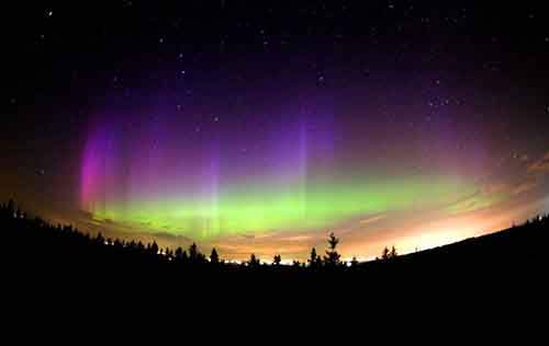 northern-lights-610x386
