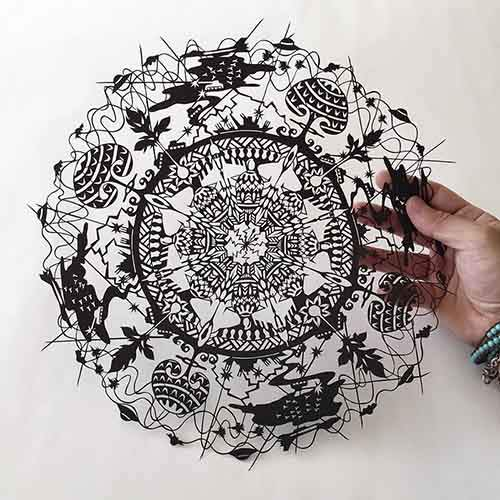 paper-cutting-art-zentangle-mandala-mr-riu-1-57692eab32054__880