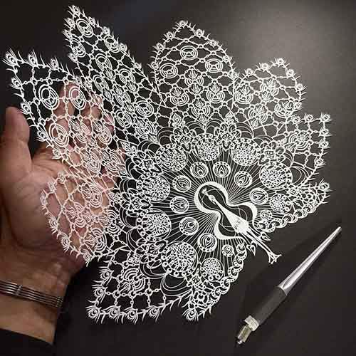 paper-cutting-art-zentangle-mandala-mr-riu-26-57692f67168bb__880