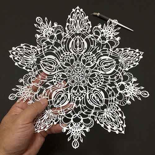 paper-cutting-art-zentangle-mandala-mr-riu-3-57692eb2b4597__880