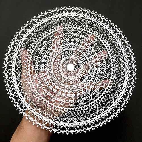 paper-cutting-art-zentangle-mandala-mr-riu-30-57692faac868a__880