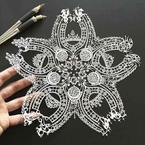 paper-cutting-art-zentangle-mandala-mr-riu-37-57692fc6a6903__880