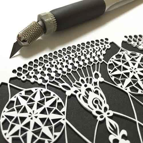 paper-cutting-art-zentangle-mandala-mr-riu-45-5769300763d85__880