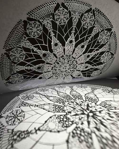 paper-cutting-art-zentangle-mandala-mr-riu-48-5769300de28ae__880
