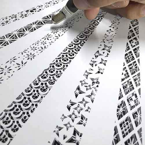 paper-cutting-art-zentangle-mandala-mr-riu-576a2ae7d4a99__880