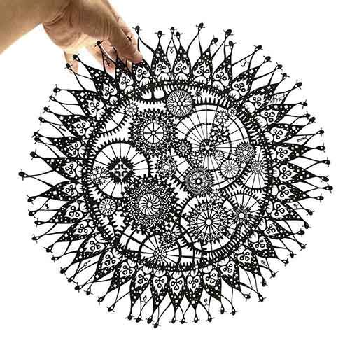 paper-cutting-art-zentangle-mandala-mr-riu-576a5a5b77d99__880