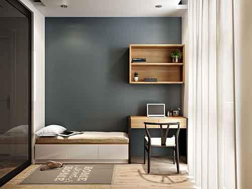 small-bedroom-desk