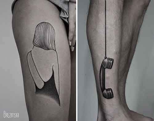 surreal-tattoos-ilya-brezinski-a2b