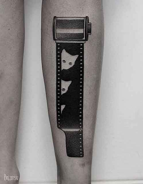 surreal-tattoos-ilya-brezinski-a5b