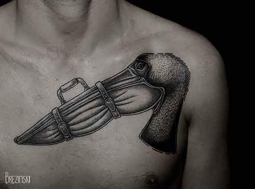 surreal-tattoos-ilya-brezinski-a9b