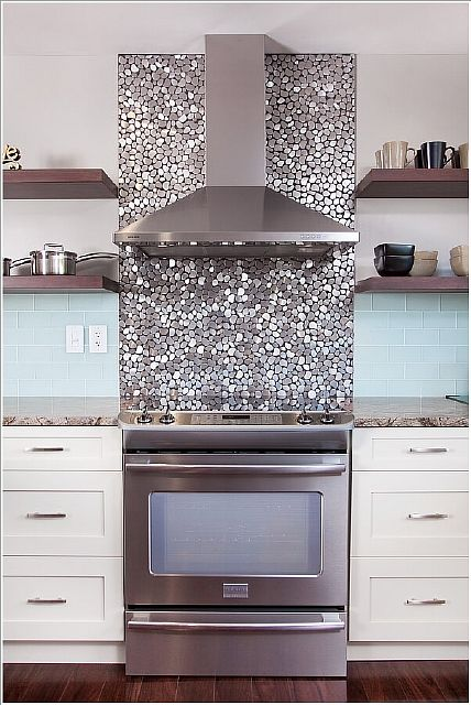 10-stove-backsplash-ideas-that-will-make-you-want-to-cook-1