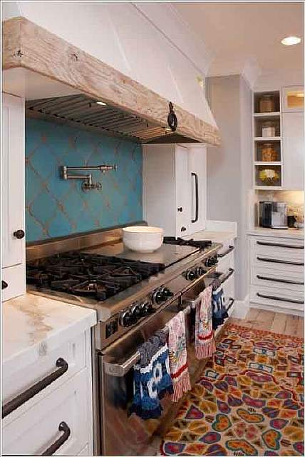 10-stove-backsplash-ideas-that-will-make-you-want-to-cook-10
