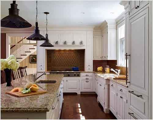 10-stove-backsplash-ideas-that-will-make-you-want-to-cook-2