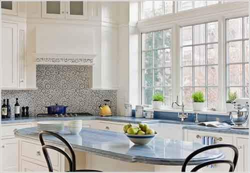 10-stove-backsplash-ideas-that-will-make-you-want-to-cook-3