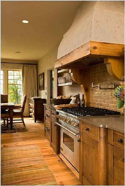 10-stove-backsplash-ideas-that-will-make-you-want-to-cook-5