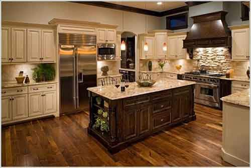 10-stove-backsplash-ideas-that-will-make-you-want-to-cook-6