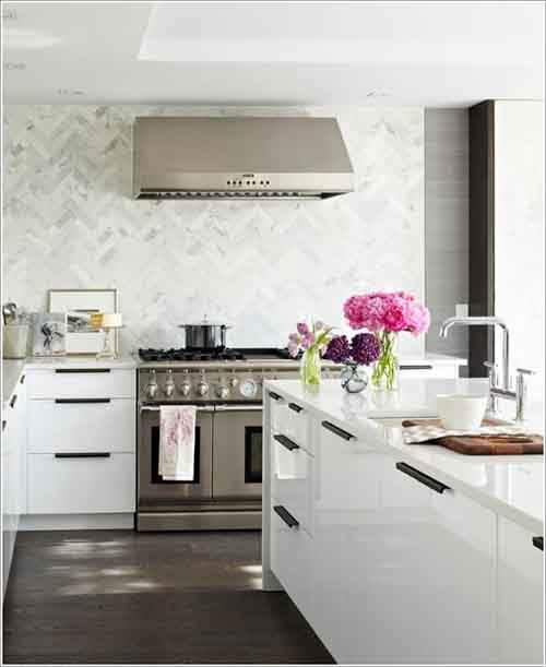 10-stove-backsplash-ideas-that-will-make-you-want-to-cook-8